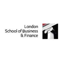London School of Business and Finance Online Courses